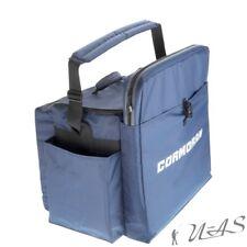 Daiwa Cormoran CarryaLL & Setz Keschertasche Angel Tasche Setzkescher Tasche Sha