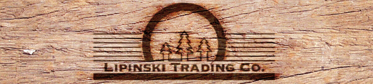 Lipinski Trading Co
