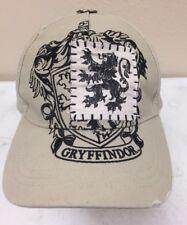 Harry Potter Gryffindor Hat Universal Orlando Cap Wizard Hat Rare c14