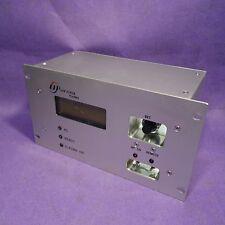 NP NPRHC-509L NEW POWER PLASMA, USED