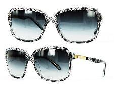 Dolce & Gabbana Occhiali da Sole/Sunglasses dg4172 1901/8g 58 [] 16 REGISTRAZ./73 (1)
