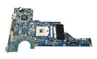 HP PAVILION G4 G7 G6-1000 SERIES LAPTOP MOTHERBOARD MAINBOARD 636373-001 (MB18)