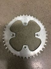 CAN AM CANAM DS450 DS450X DS 450 REAR DRIVE SPROCKET 42 42T T  2008 09 10 11 12