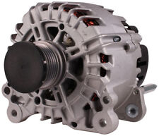 Audi A4 (B8 8K) A5 (8F 8T) Q5 (8R) 2.0 TDi 03G903016F 2007-2018 New Alternator