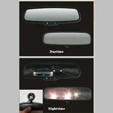 Auto dimming rear view mirror,fits audi,passat,polo,golf and all VW series cars