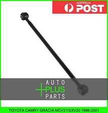 Fits TOYOTA CAMRY GRACIA MCV21/SXV20 1996-2001 - Rear Track Control Rod