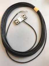 Medidor de ganancia de tensión timón HT 412-sin usar.
