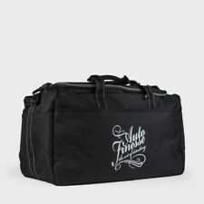 Auto Finesse Crew Bag *NEW IN STOCK*