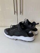 Nike Huarache Women's Size 11