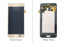Genuine Samsung Galaxy J5 SM-J500 Gold LCD Screen & Digitizer - GH97-17667C