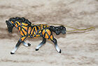 TRAIL OF PAINTED PONIES Butterflies Run Free 2015 Ornament ~ 2.5