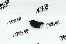 VW Passat 3G B8 Sedán Motor tapa del depósito Servomotor Desbloqueo 510810773