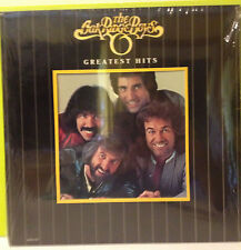 The Oak Ridge Boys /Greatest Hits sealed vinyl lp 1980 RCA Music Service Country