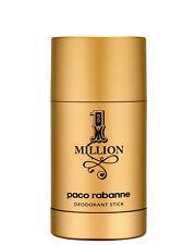 Paco Rabanne 1 Million Deodorant Stick 75ml