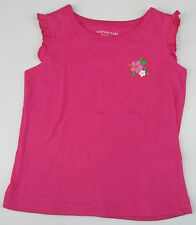 WonderKids, 18 Mo. Pink Sleeveless Top, New without Tags