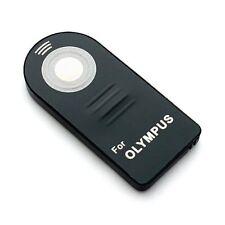 IR Wireless Camera Shutter Releases Control Olympus E650, E620, E-500  & more