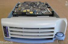 HP 36.4Gb U3 10K Ultra3 SCSI DRIVE A5595-60050 36LVD