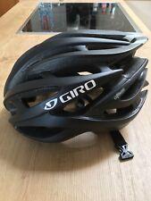 Giro Helm Atmos 2 Gr.L, Gebraucht, Rad, Rennrad, Mountainbike