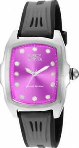 Invicta 19501 Baby Lupah Sport Special Edition Polyurethane Strap Womens Watch