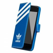 Altri accessori blu per iPhone 5s Apple