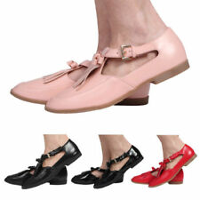 OFFICE Casual Women's Pointed Toe