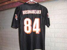 Cincinnati Bengals TJ HOUSHMANDZADEH  football jersey youth Large