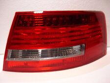 AUDI A6 C6 SALOON / SEDAN  2004 - 2008 Rear Tail Light LED RIGHT side NEW