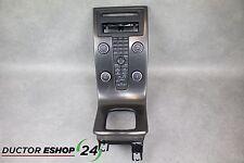 2008 Volvo C30 1.6 2/3 door / centre console heater radio control 1606831 R-desi