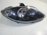Headlight Right Headlight Front Right New Original For SEAT Altea