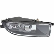 2012 - 2013/JAN 27 VOLKSWAGN BEETLE COUPE / CONVERTIBLE FOG LAMP LIGHT RIGHT