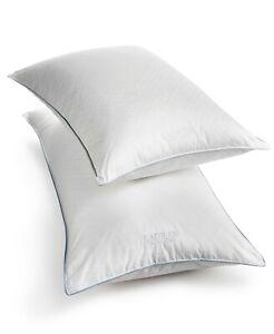 Lauren Ralph Lauren Dacron® Invista CoolFX™ Temperature Regulation Pillow