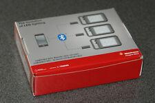 Manfrotto LYKOS Bluetooth Dongle für Manfrotto LED Licht vom Fachhändler sofort