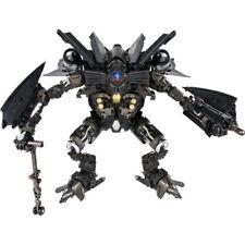 Takara Tomy Transformers MB-16 Jetfire Japan version