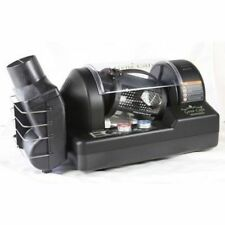 Coffee Roaster - Gene Cafe CBR-101. Portable Compact Size Easy To Operate.