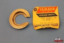NOS Yamaha Spring Upper Seat 1974-1975 YZ125 1974 Z250 1974 YZ360 322-22213-20