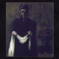 Les Discrets - Ariettes Oubliées LP (Alcest)
