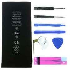 iPhone 7 Plus batterij reparatie kit