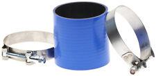 Turbocharger Intercooler Hose Kit-Hose Kits (Molded) Gates 26223