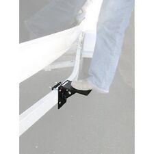 Heininger HitchMate Boat Trailer Step - 4036