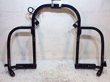 09 2009 POLARIS RMK 800 DRAGON Steering Weld Strg Hoop Support Structure #1793