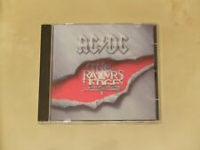 AC/DC_The Razor Edge_CD_Popron (Czech Edition)