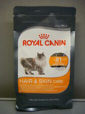 Royal Canin Hair & Skin Care, 400g
