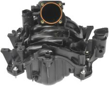 Dorman 615-523 Intake Manifold