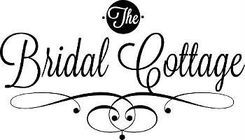 Shop Bridal Cottage
