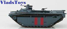 "Hobby Master 1:72  LVT(A)-2 Water Buffalo ""Harriet"" USMC 2nd Amtrack Btn HG4410"