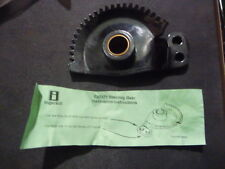 Case Ingersoll Lawn & Garden Tractor C47514 Steering Gear Sector C33309 C48123