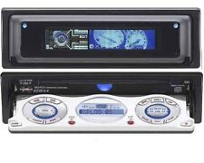 Sony Cdx-M800 CDx-M850Mp Cdx-M8800 Faulty Repair Service Ribbon Split ?
