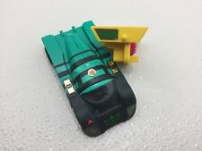 PROTOTYPE Transformers Generation 2 DRENCH