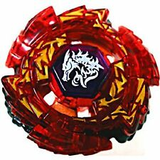 ☆☆☆ TOUPIE BEYBLADE Ultimate  METEO L DRAGO RUSH Red Dragon BB-98 ☆☆☆
