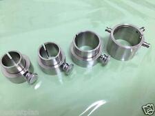 s/s ETA movement holders/watch repair tool setting hands & checking chronograph